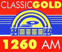Classic Gold Wrexham 2000