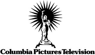 Columbiapicturestelevision1982