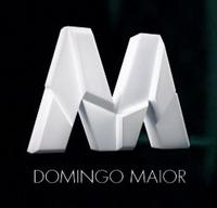 DOMINGO MAIOR 2016