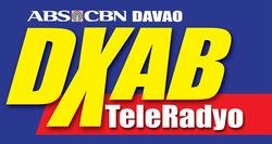DXAB TeleRadyo