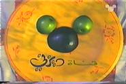 Dcgrapesidar