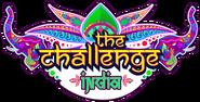 Desafio india ingles