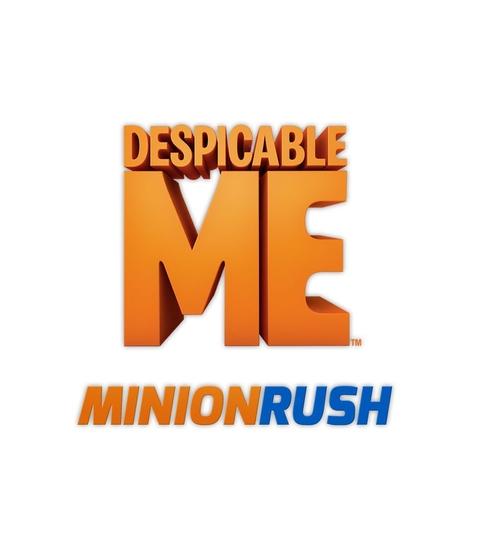 Despicable-me-minion-rush