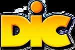 DiC 2000s logo