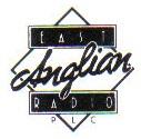 EAST ANGLIAN RADIO