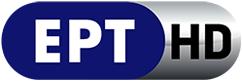 ERT HD 2015