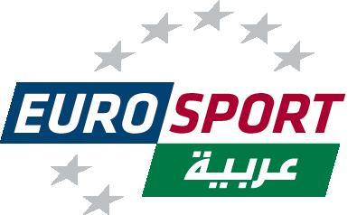 eurosport arabia