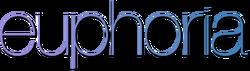 EuphoriaHBO 2019