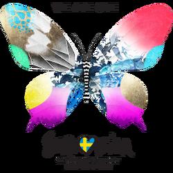 Eurovision Song Contest 2013 logo