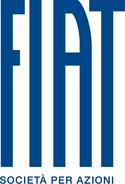 Fiat SpA