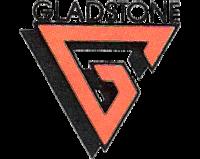 First Gladstone logo