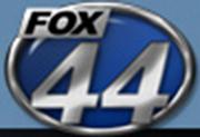 Fox44waco
