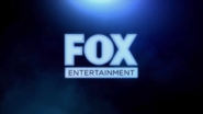 Fox Entertainment On-Screen Logo 2019 (XOF Productions)