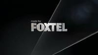 Foxtelorig2014
