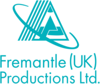 FremantleUKProductionsLtd1996