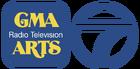 GMA Logo 1979-A