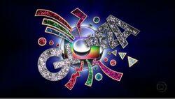 Globeleza 2012
