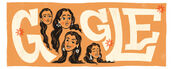 Google Nutan's 81st Birthday
