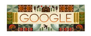 Google Thanksgiving 2016