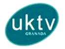 Granada UKTV