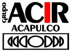 GrupoACIRAcapulco-1992