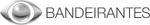 Grupo Bandeirantes logo 2017 (vertical 1)
