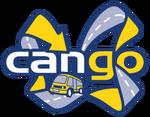 Hampshire Cango Yellow