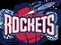 Houston-rockets-logo-00C810B50A