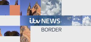 ITV News Border