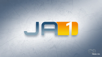 JA1 (2018)