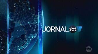 Jornal do SBT (2016)-2