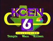 KCEN-95-96-Logo