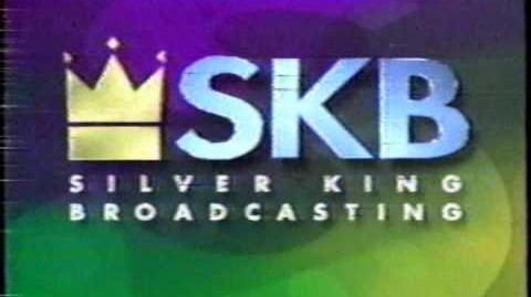 """KHSH-TV """"SK 67"""" Station ID, 1996"""