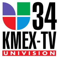 KMEX 1996 2