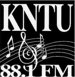 KNTU Mckinney 1996