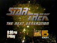 KNXV-StarTrek-91Promo