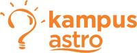 Kampus Astro