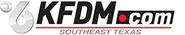 Kfdm-header-logo-2