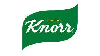Logo-new-Knorr