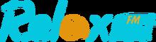 Logo-relax-fm