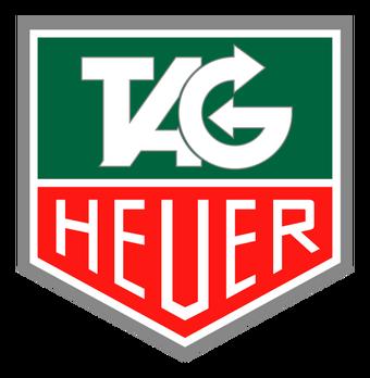 Tag Heuer Logopedia Fandom