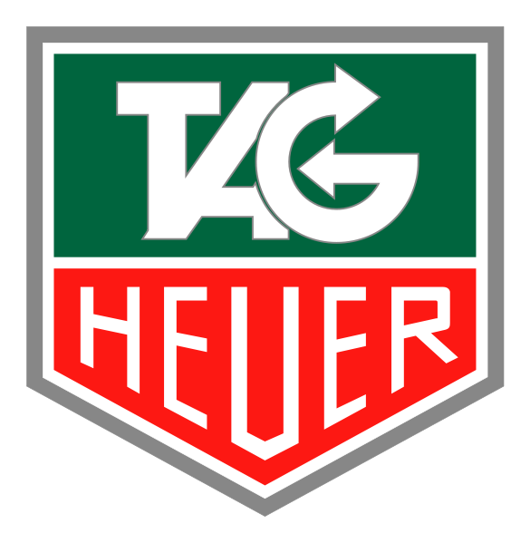 image logo tag heuer png logopedia fandom powered by wikia