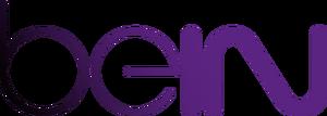 Logo beIN