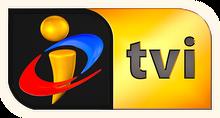 Logo tvi v4