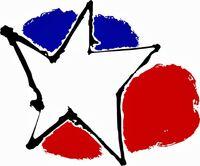 Logogobcl1990