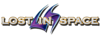 Lost-in-space-movie-logo