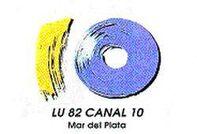 Lu82tvcanal1019971999logo