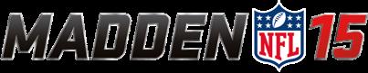 Madden-nfl-15-gp-Logo-DE