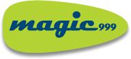 Magic Lancashire 1998