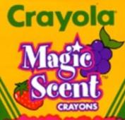 Magic Scent 1993